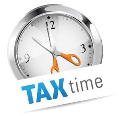 tax filing date in Singapore