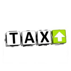 tax-up