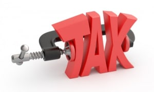 tax-incentives-for-startups