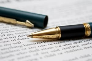 memorandum-and-articles-of-association