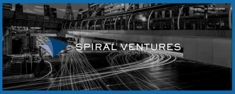 spiral-venture-singapore Top 22 Venture Capital Firms and Angel Investors in Singapore
