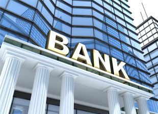 banks Singapore Statutory Compliance Requirements