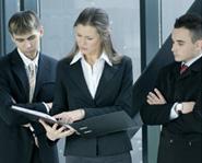 compliance-subsidiary How to Set Up a Singapore Subsidiary Company