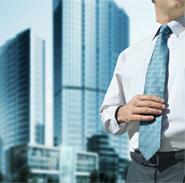 subsdiary-singapore How to Set Up a Singapore Subsidiary Company
