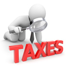 tax-benefits-for-subsidiary-companies An Overview of the Singapore Tax System