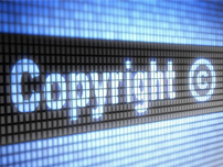 copyright Singapore Statutory Compliance Requirements