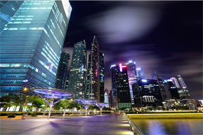 singapore-local-address Singapore Statutory Compliance Requirements