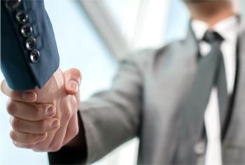 Singapore-corporate-service-provider ACRA: Singapore Registrar of Companies (ROC)