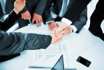 roc-singapore ACRA: Singapore Registrar of Companies (ROC)