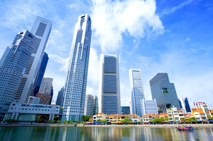 Singapore-economy Role and Responsibilities of a Singapore Company Resident Director