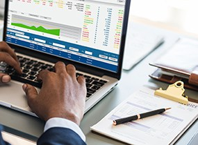 accounting-service-for-small-business 5 Startup costs Freelancer Need to Consider