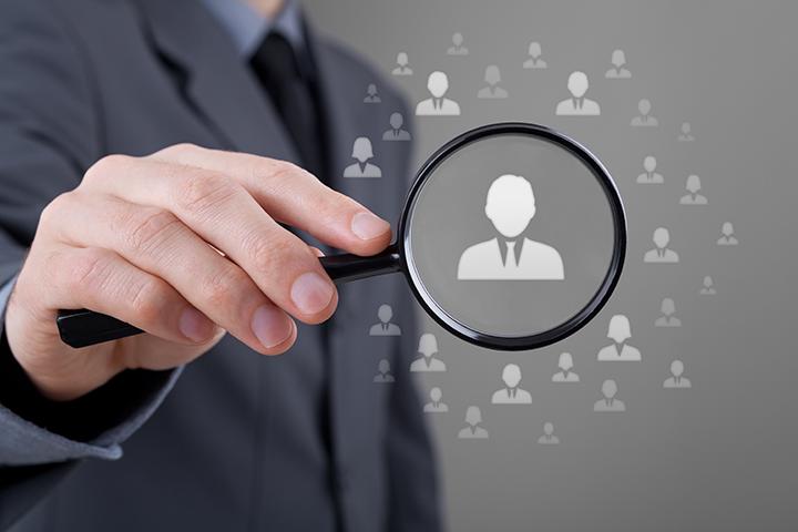 Rikvin Singapore Recruitment Services