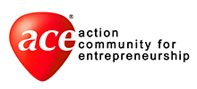 Action Community for Entrepreneurship (ACE)