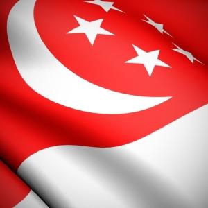 Singapore a fine city