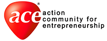 ACE Action Community for Entrepreneurship