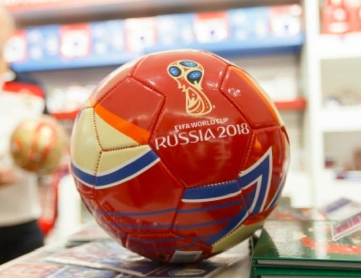 Герои футбола – героям медицины: легенды спорта записали видео в знак благодарности врачам