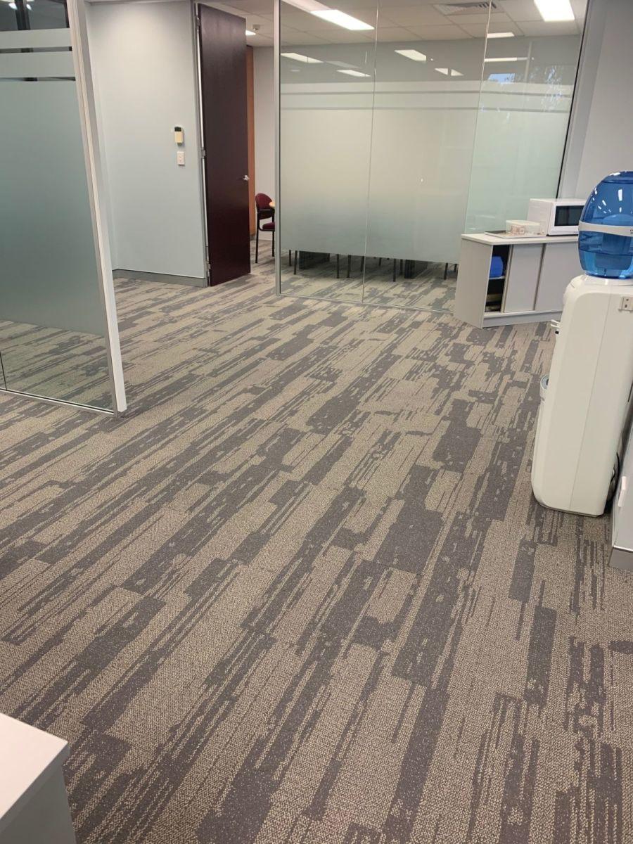Office Space - Perth Western Australia, Urban Cloud