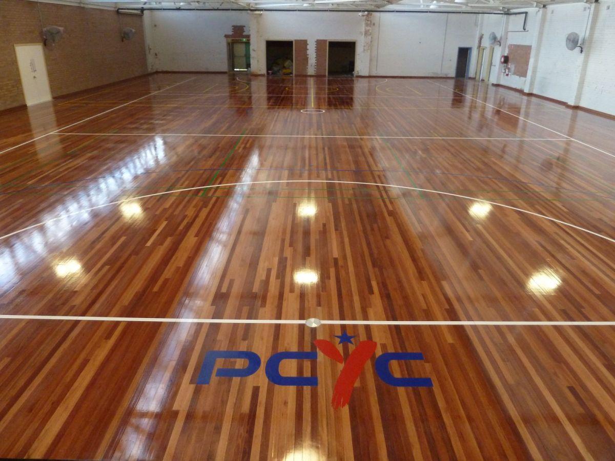 PCYC Cessnock, Cessnock NSW