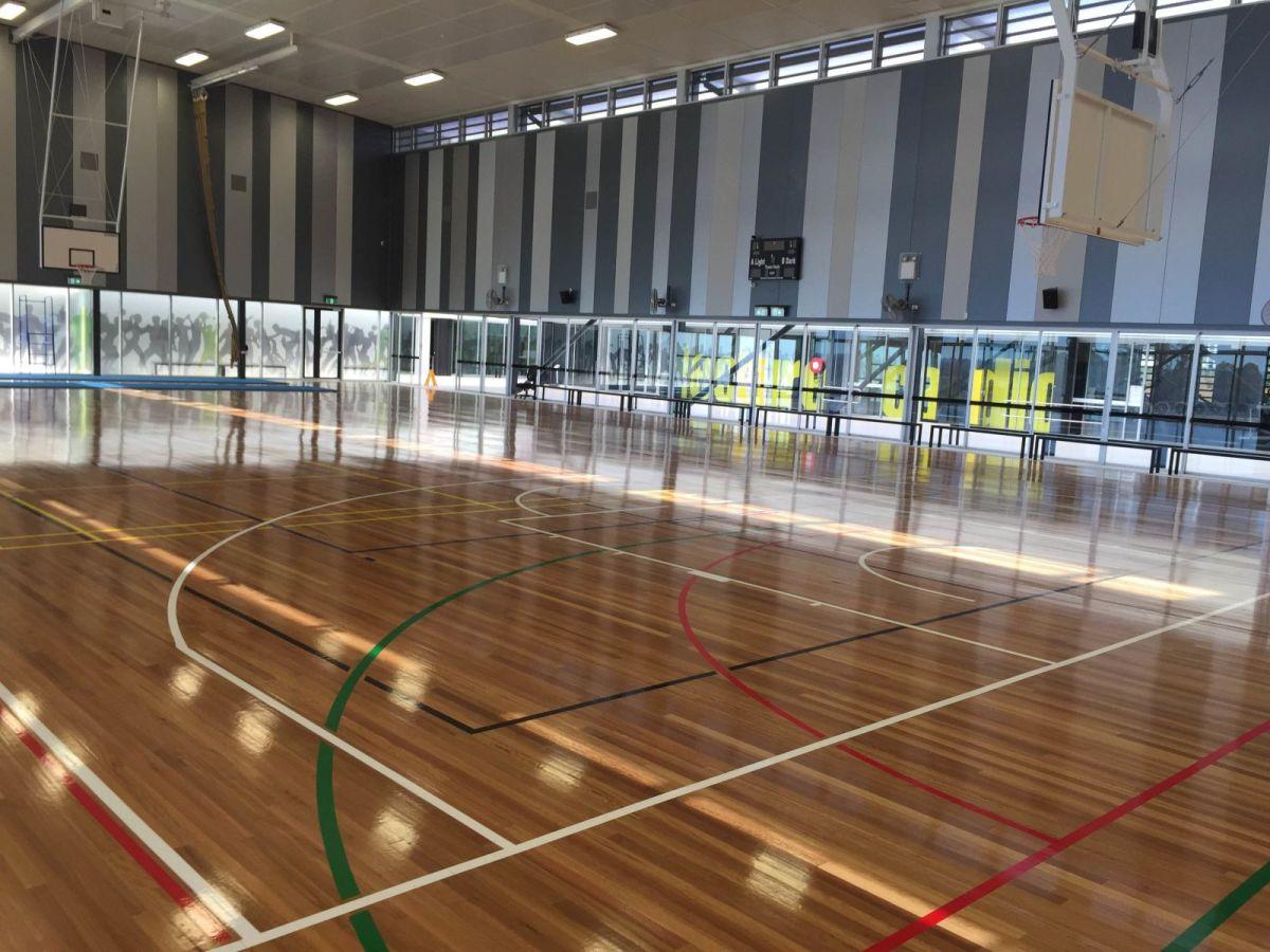 Holsworthy Army Barracks, Holsworthy NSW