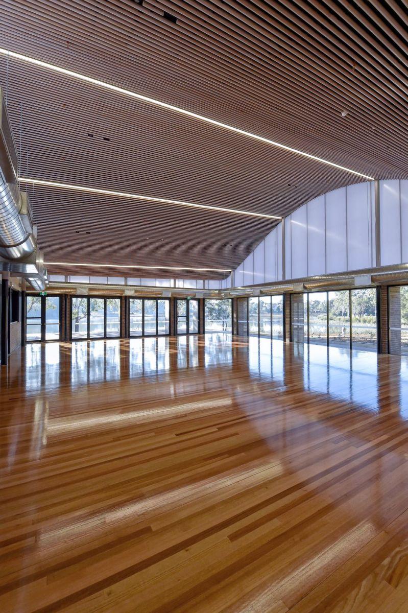 Woodcroft Community Centre, Woodcroft NSW