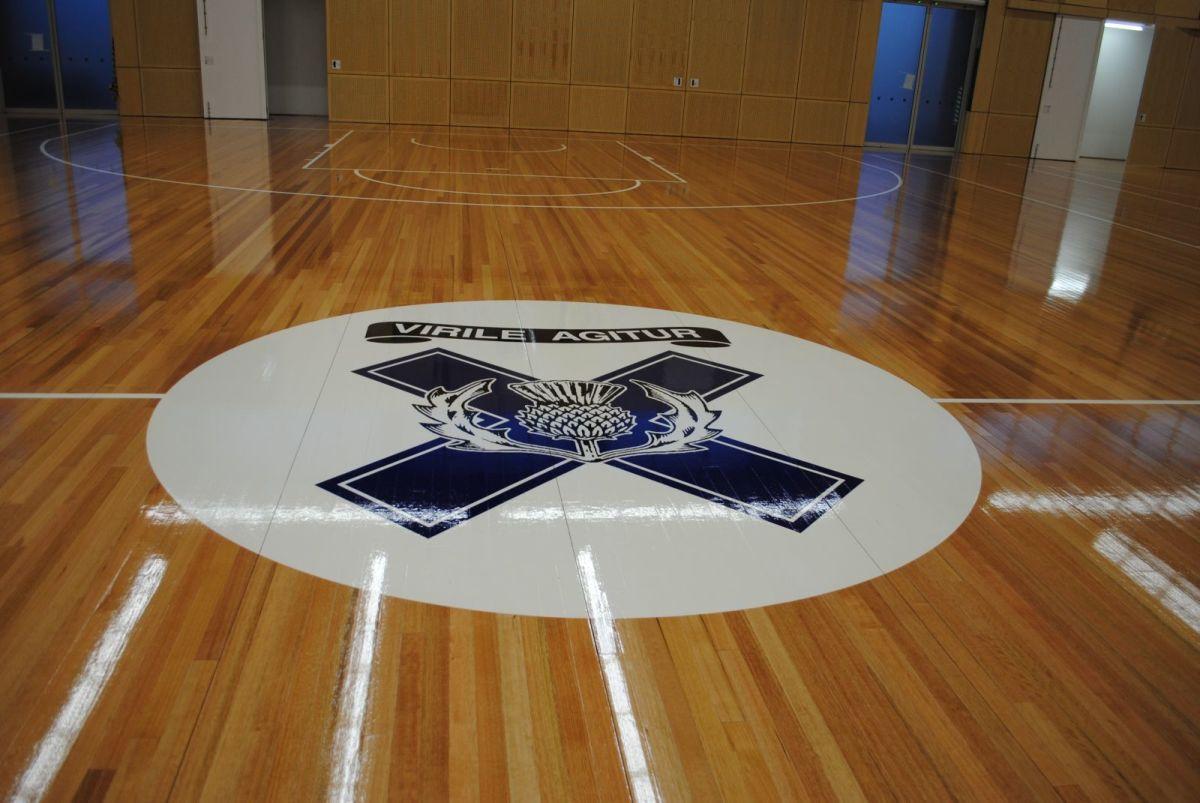 Knox College, Turramurra NSW