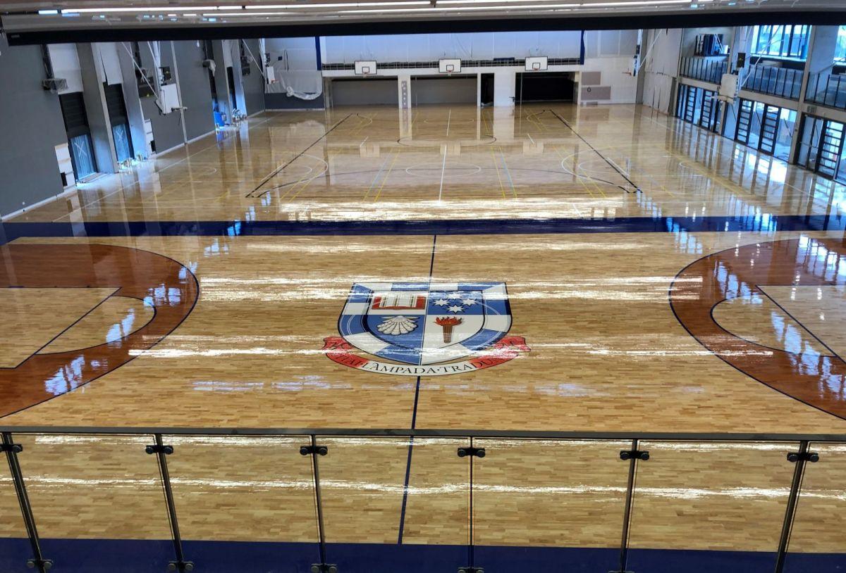 Shore School, North Sydney NSW