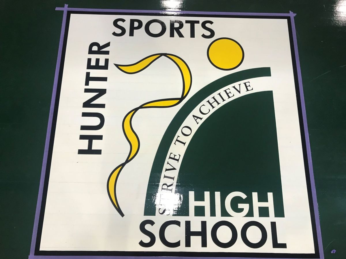 Hunter Sports High, Gateshead NSW