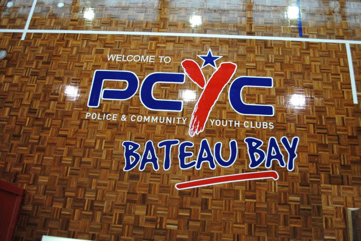 PCYC Bateau Bay, Bateau Bay NSW