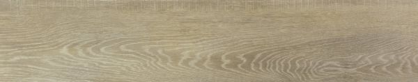 Light Limed Oak CP24180