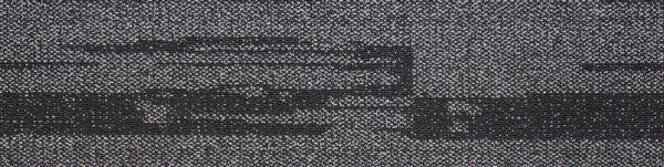 Urban Range Gunmetal CT111977