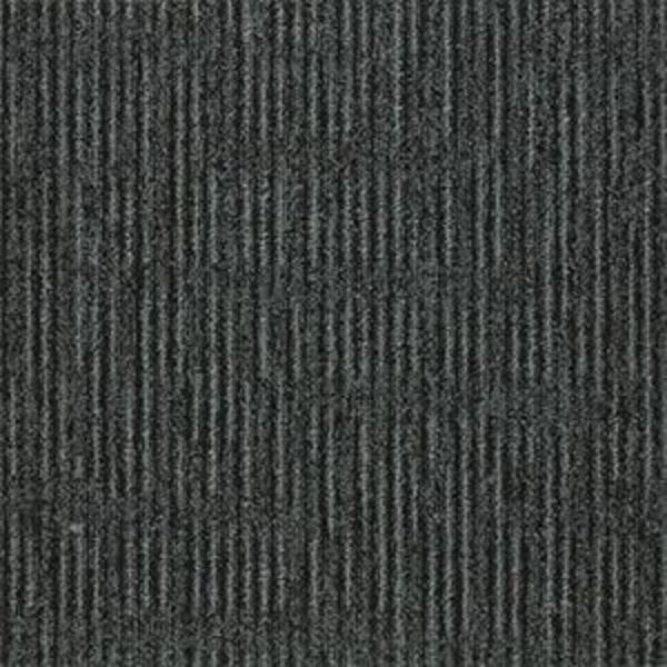Intimate CT22604