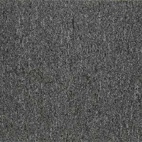 Shadow CT21622