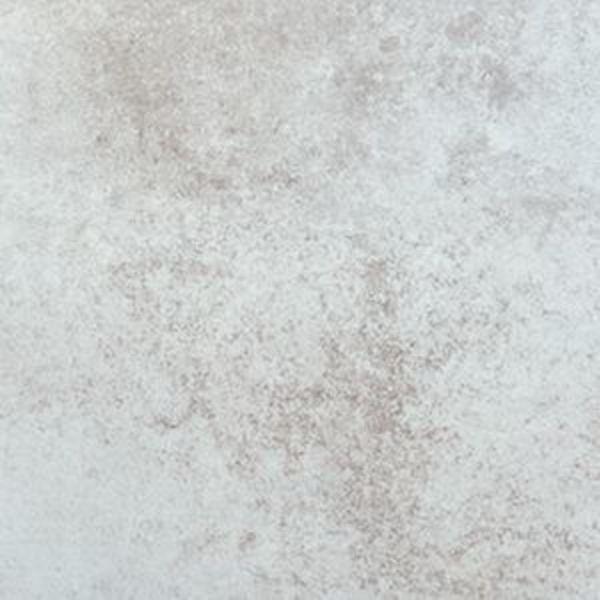 Bianco Stone CT5004