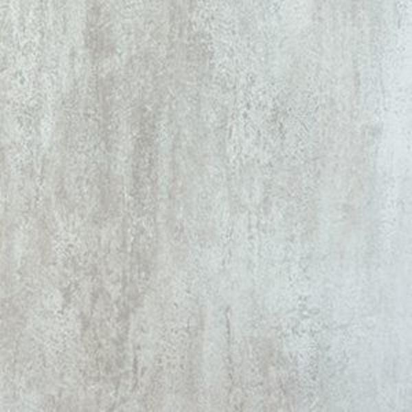 Cool Grey CT7001