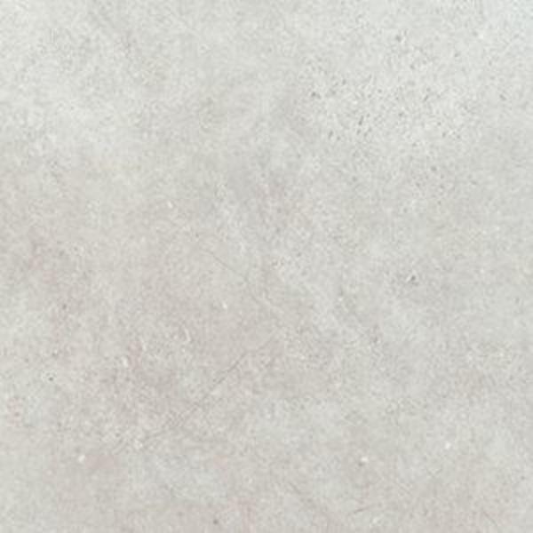 Concrete Natural CT01