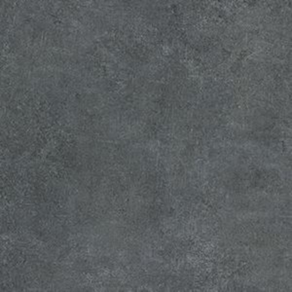 Silver Quartz CT0017