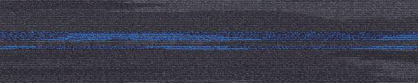Austral Lights Blue CT170457