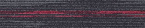 Austral Lights Red CT181049