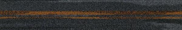 Austral Lights Orange CT190190