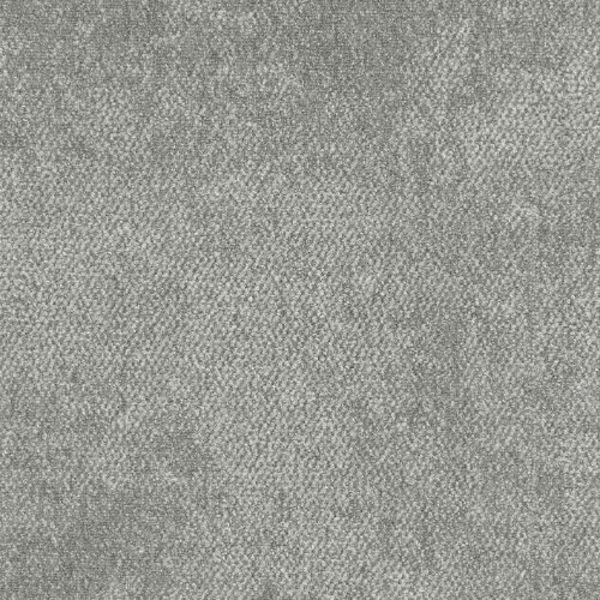 Mist Range - Powder #776
