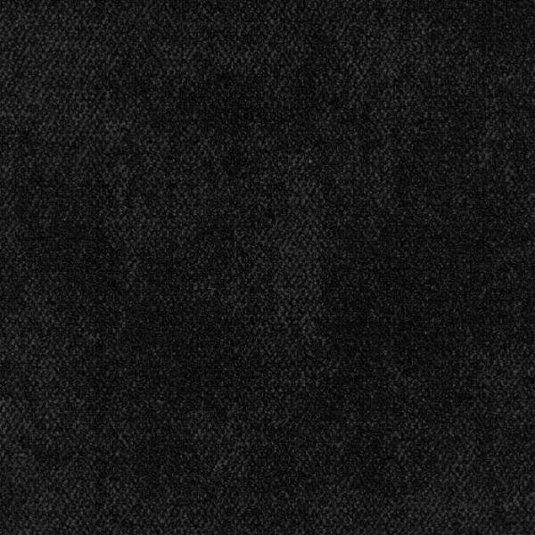 Mist Range - Coal #780