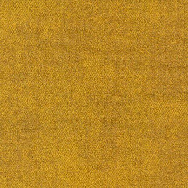 Mist Range - Mustard #781