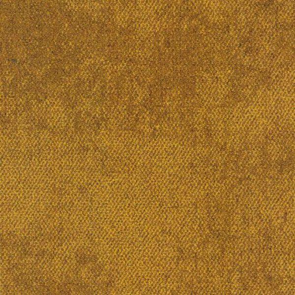 Mist Range - Sunflower #782