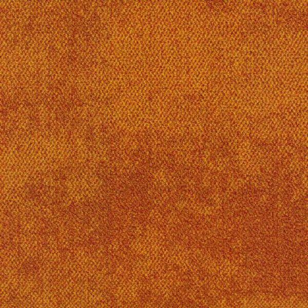 Mist Range - Autumn #783