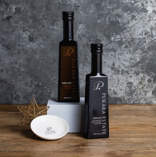 Pukara Estate Gift Pack