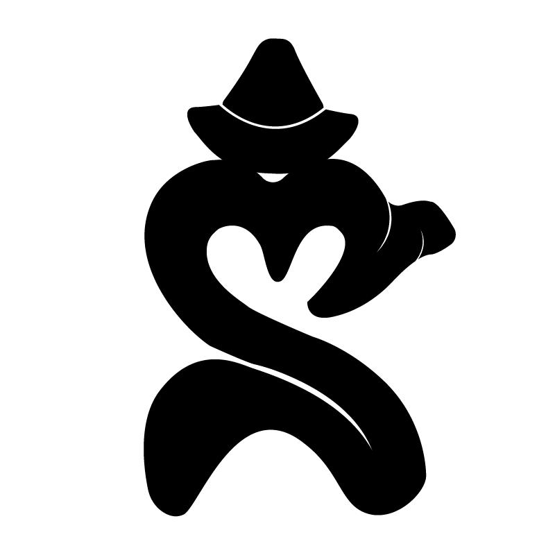 Shiane Wellness Logo