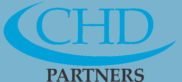 CHD Partners