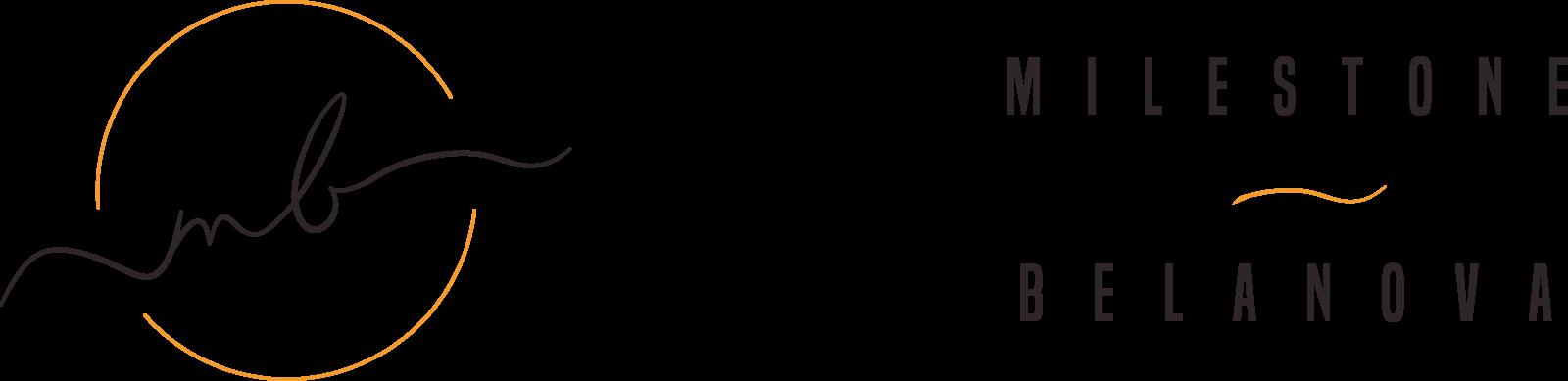 Milestone-Belanova