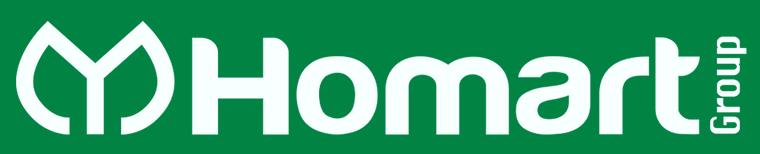 Homart
