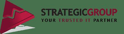 Strategic Group